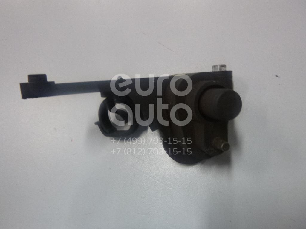 Купить Датчик положения коленвала Citroen C4 II 2011-; (1920AW)