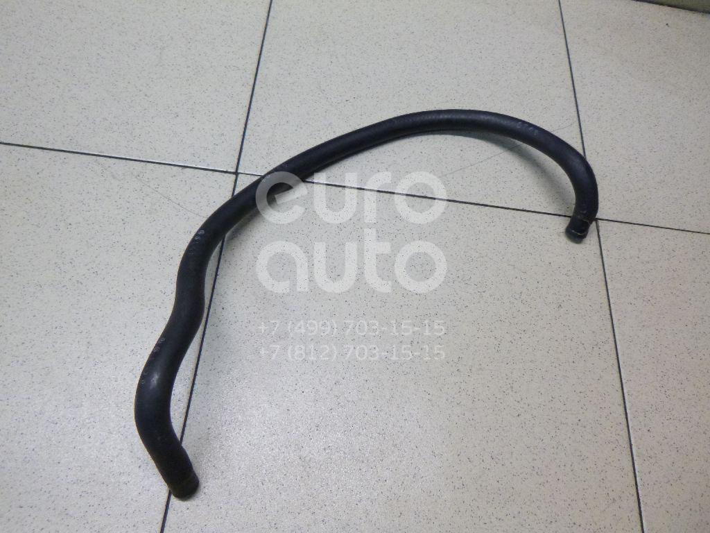 Купить Шланг системы охлаждения Chevrolet Lacetti 2003-2013; (96445820)