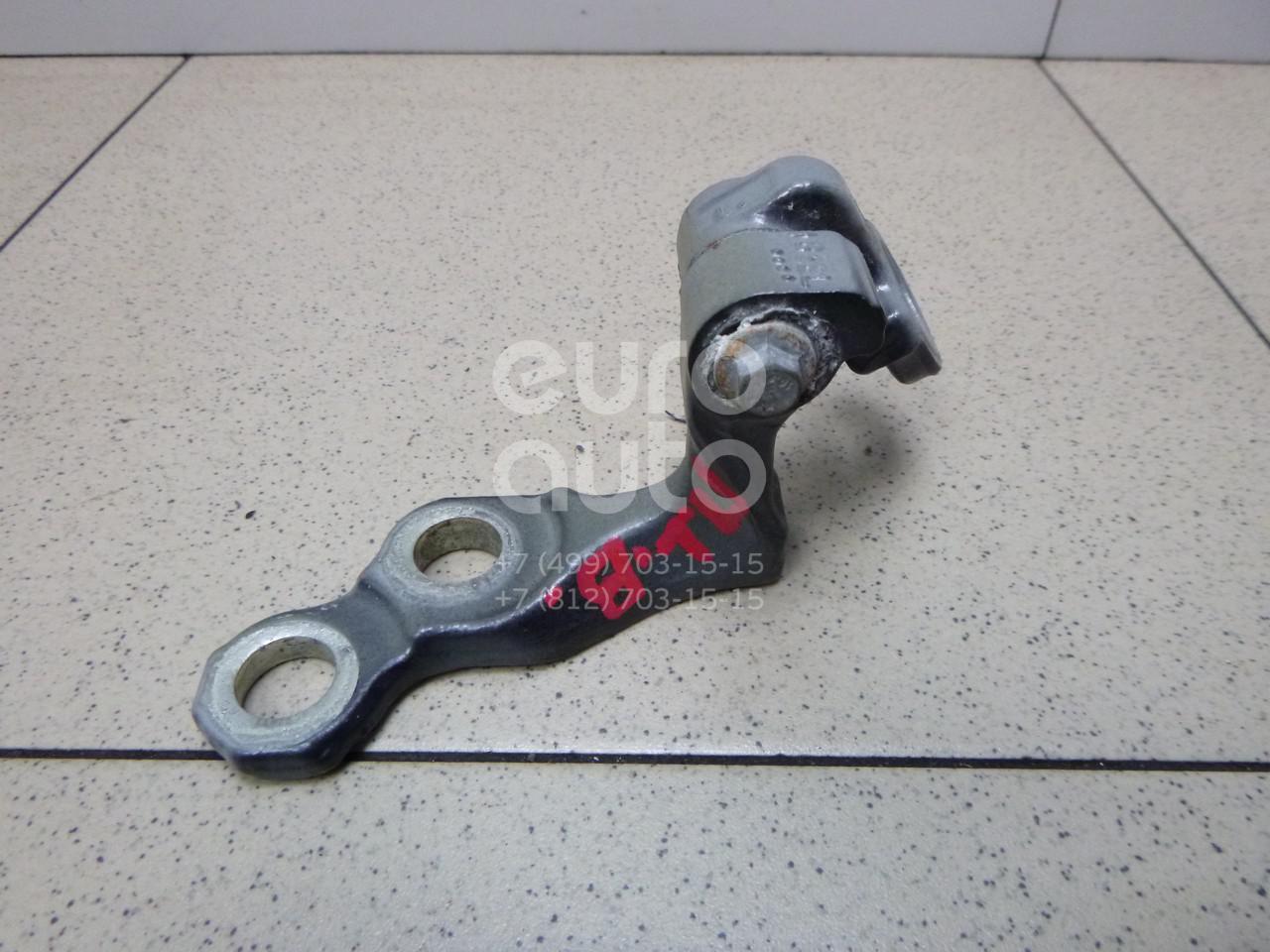 Купить Петля двери передней левой верхняя Ford Focus II 2008-2011; (5012193)