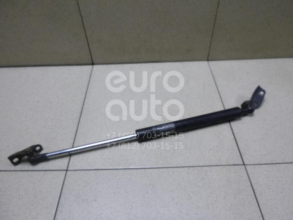 Купить Амортизатор двери багажника Honda Jazz 2002-2008; (04741SAA010)