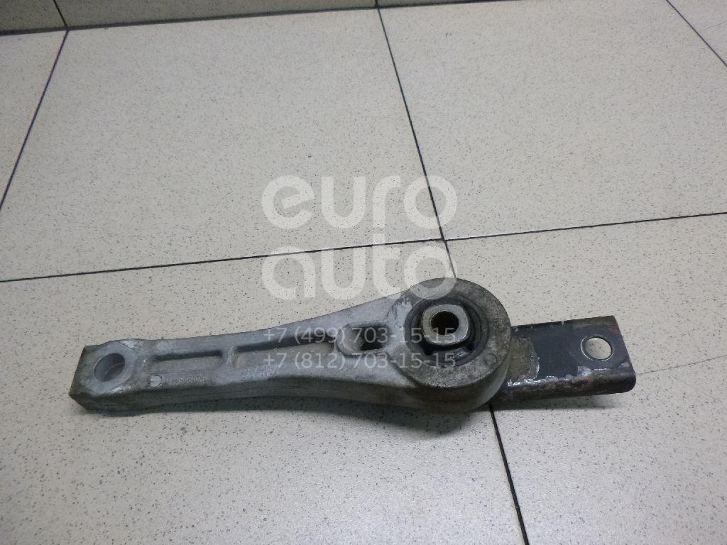 Купить Опора двигателя задняя VW Tiguan 2007-2011; (5N0199855C)