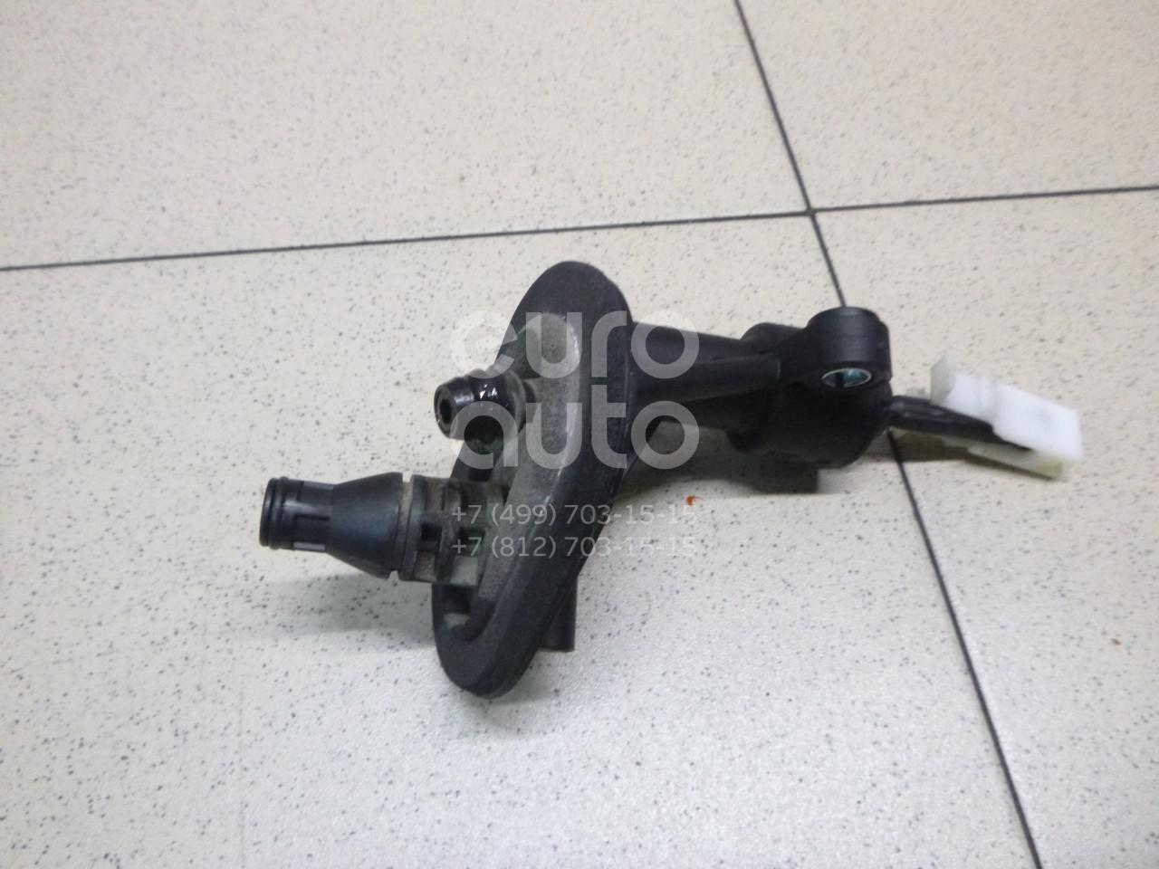 Купить Цилиндр сцепления главный Opel Corsa D 2006-2015; (55190993)