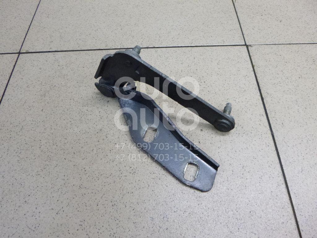 Петля капота правая Ford C-MAX 2003-2010; (1595401)  - купить со скидкой