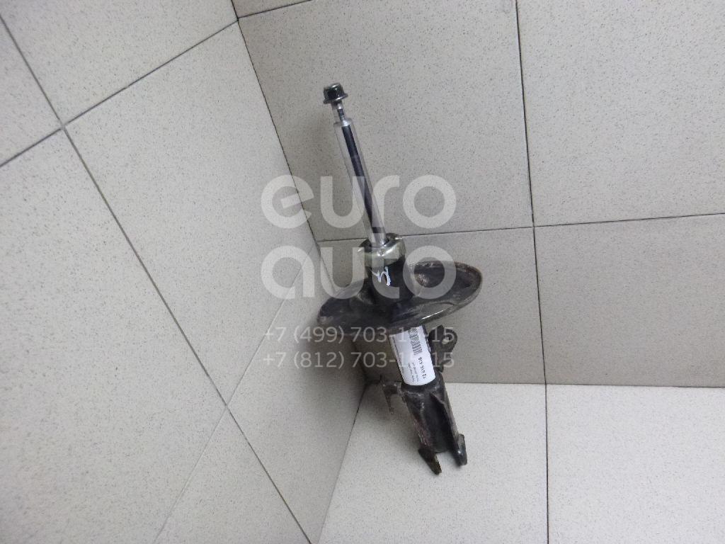 Купить Амортизатор передний правый Toyota Verso 2009-; (485108Z015)