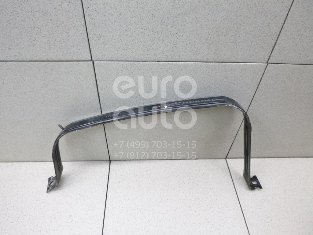 Купить Лента крепления бензобака Audi Q3 2012-; (5N0201656A)