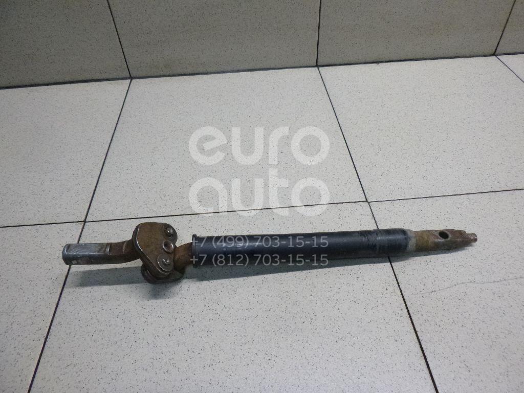 Кардан рулевой Land Rover Range Rover Sport 2005-2012; (QLB500070)  - купить со скидкой