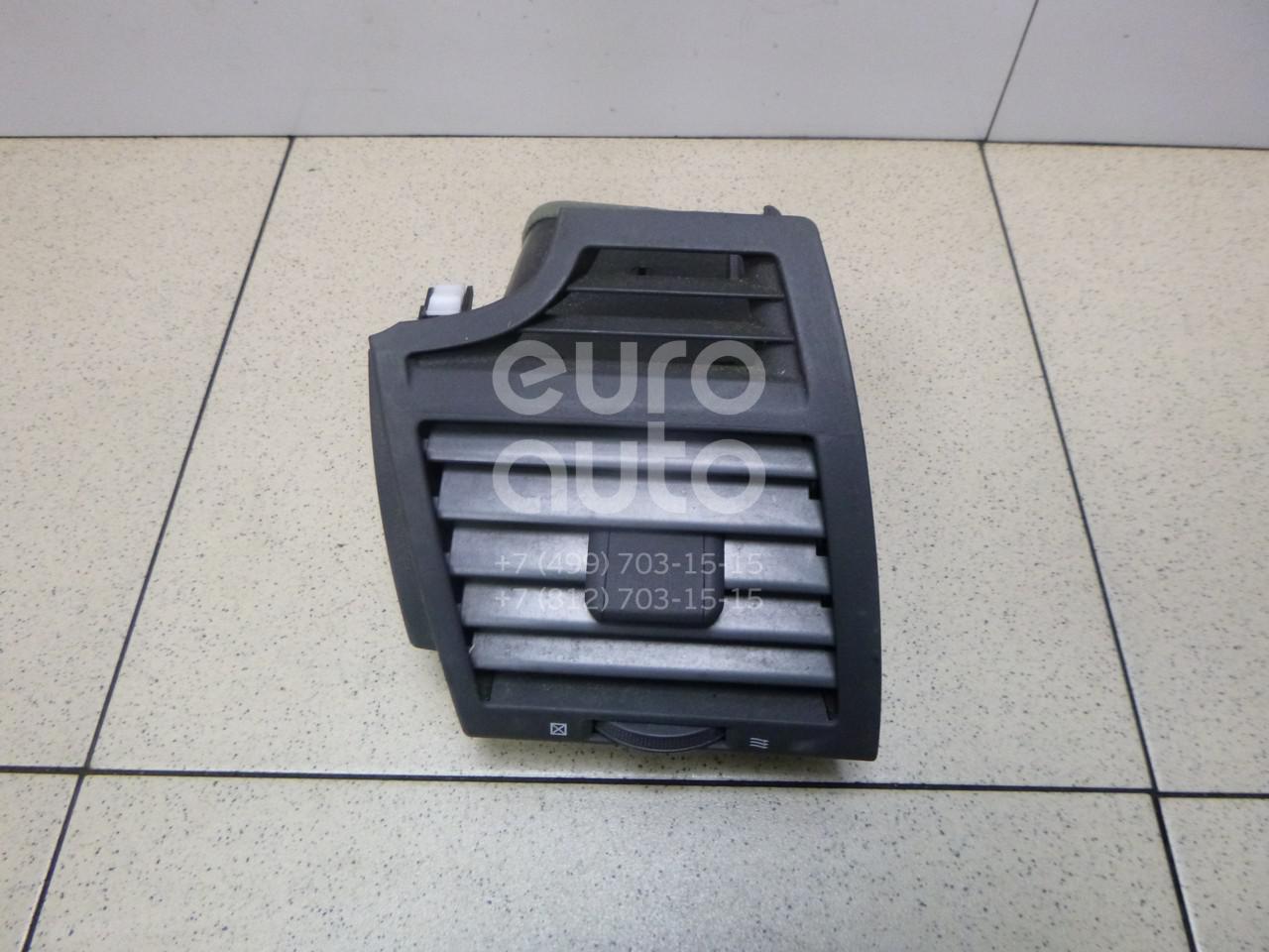 Купить Дефлектор воздушный Toyota Camry V40 2006-2011; (5565006050B1)