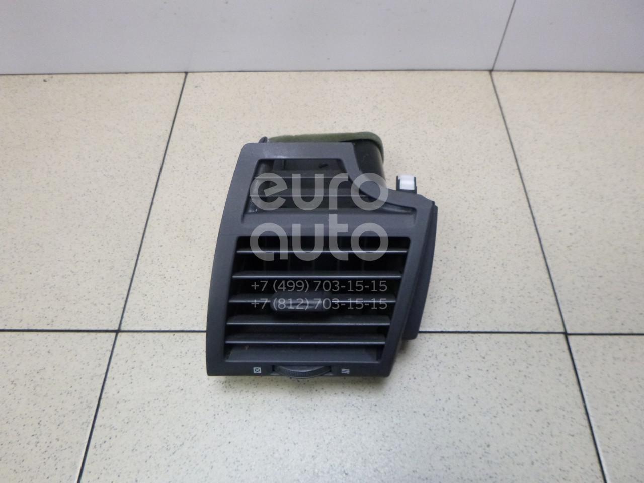 Купить Дефлектор воздушный Toyota Camry V40 2006-2011; (5567006100B1)
