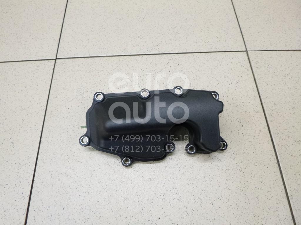 Купить Маслоотделитель Audi Q3 2012-; (06H103464L)