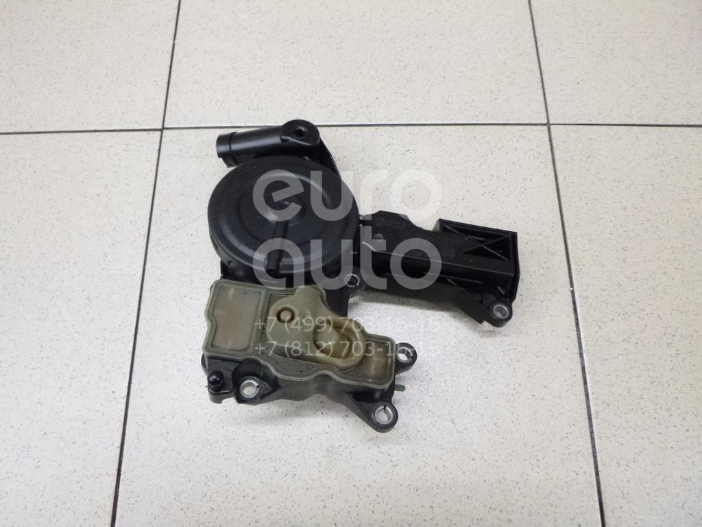Купить Маслоотделитель Audi Q3 2012-; (06H103495AE)