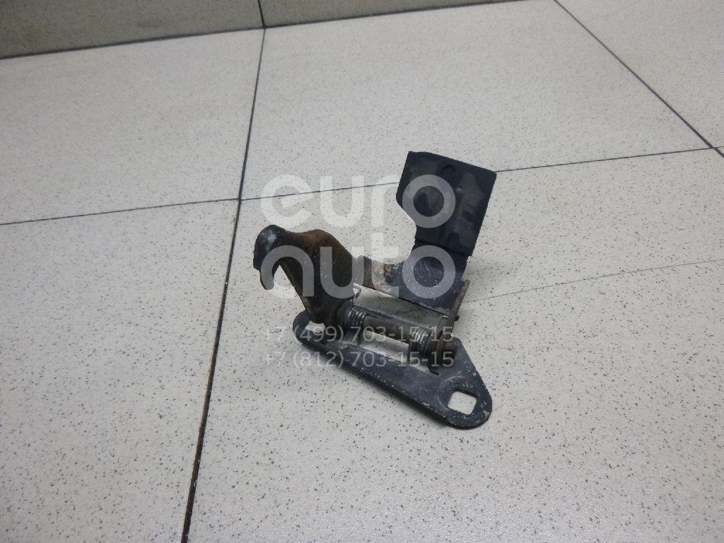 Купить Крючок капота Land Rover Range Rover Sport 2005-2012; (FPD500050)