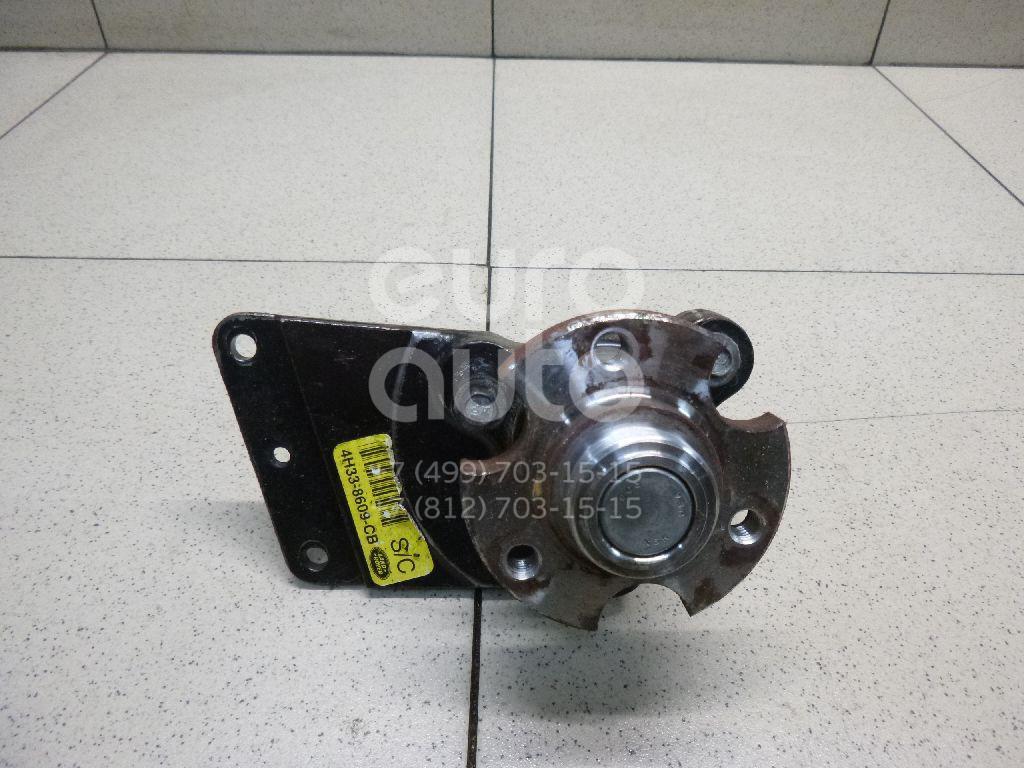 Купить Кронштейн термомуфты Land Rover Range Rover Sport 2005-2012; (PQS500490)