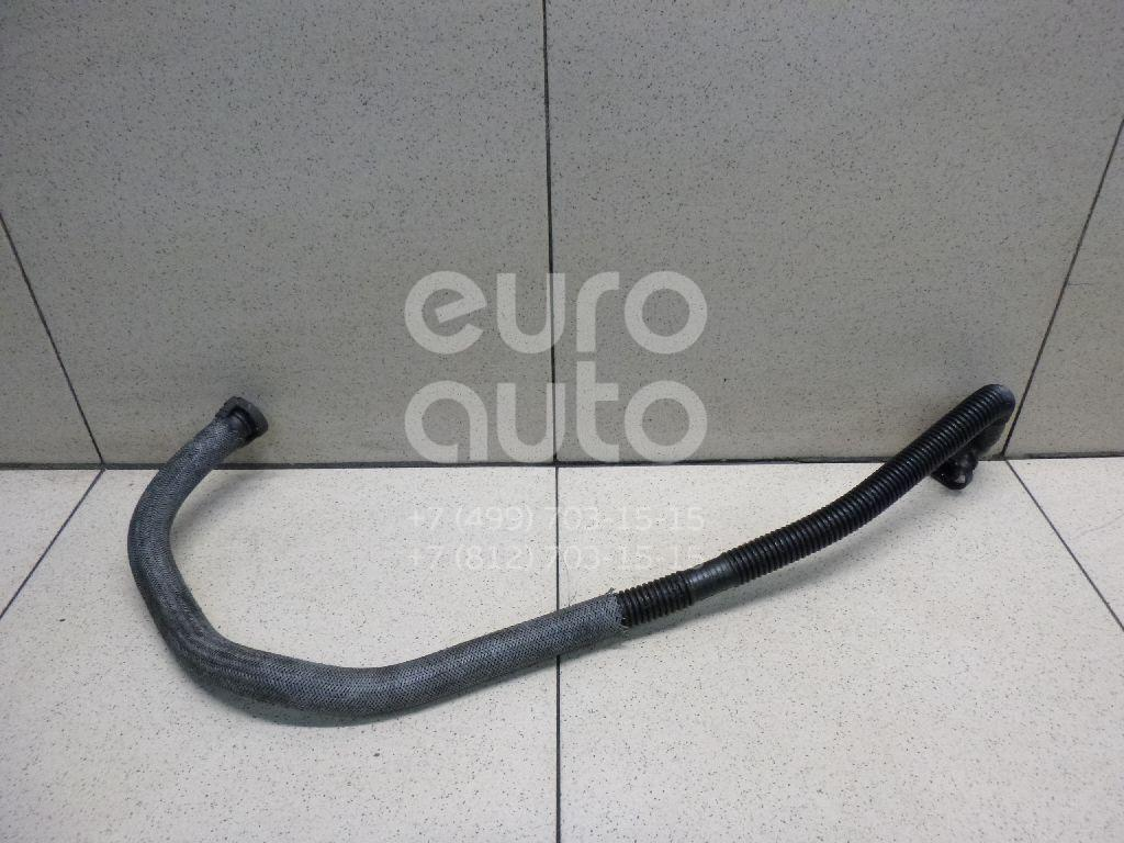 Купить Трубка картерных газов Land Rover Range Rover Sport 2005-2012; (4696662)