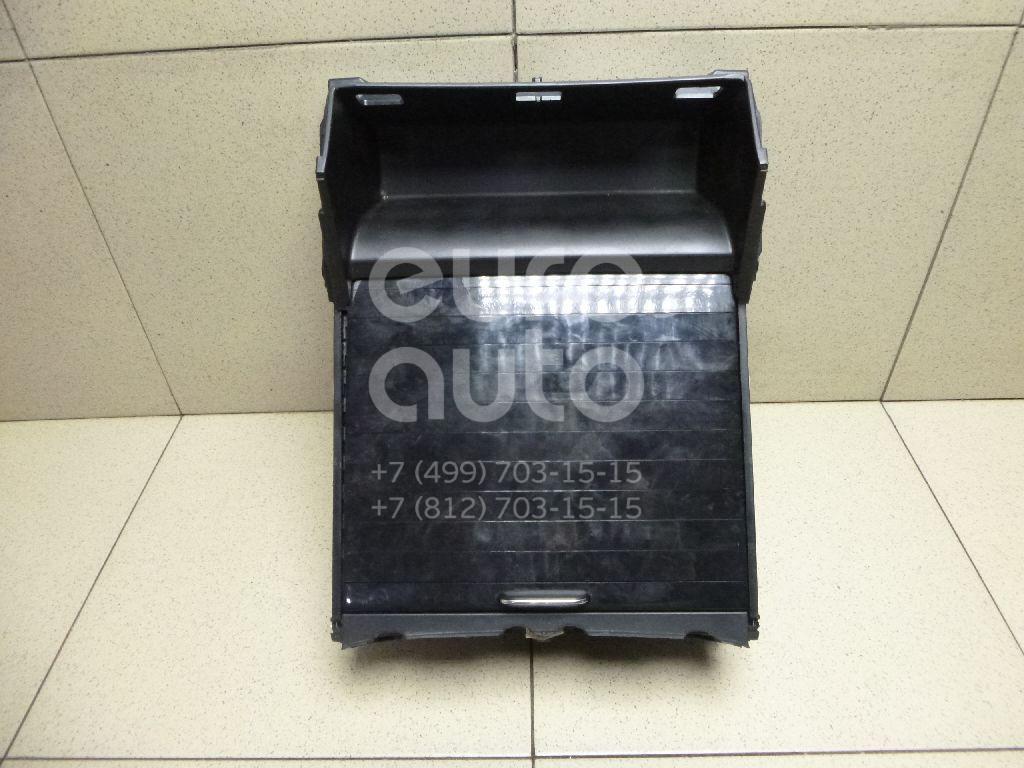 Купить Подстаканник Mercedes Benz GL-Class X166 (GL/GLS) 2012-; (1666801603)