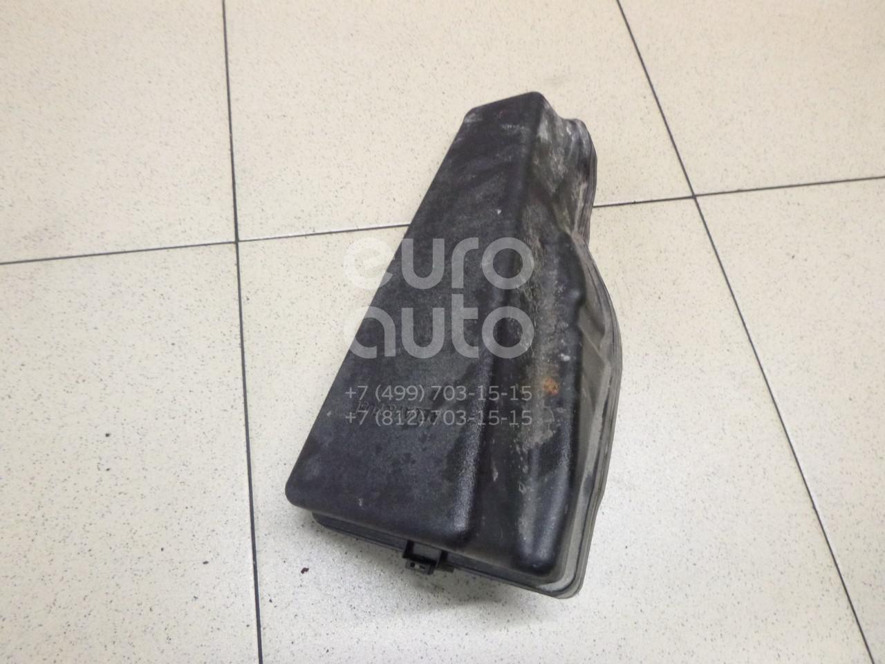 Купить Крышка блока предохранителей Toyota Camry V50 2011-; (8266233380)