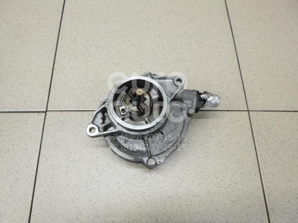 Купить Насос вакуумный VW Touareg 2002-2010; (057145100AE)