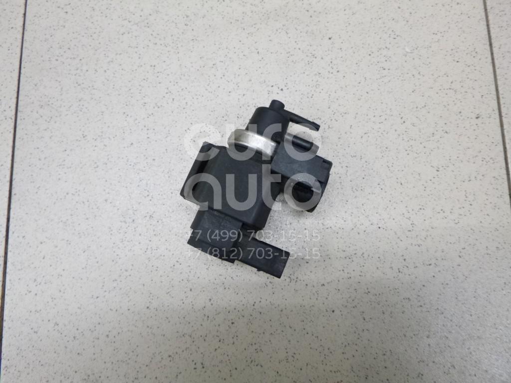 Клапан электромагнитный VW Touareg 2002-2010; (059906628A)  - купить со скидкой