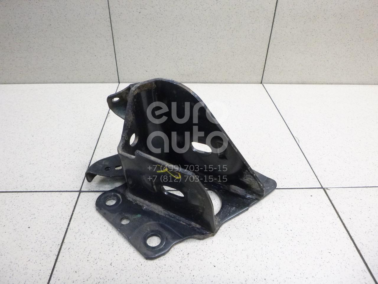Купить Кронштейн заднего рычага Nissan Qashqai (J11) 2014-; (55429JE20A)