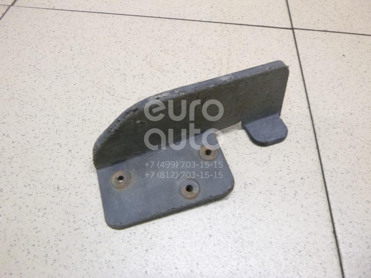 Купить Брызговик задний левый Hyundai Sonata VI 2010-2014; (877653S000)