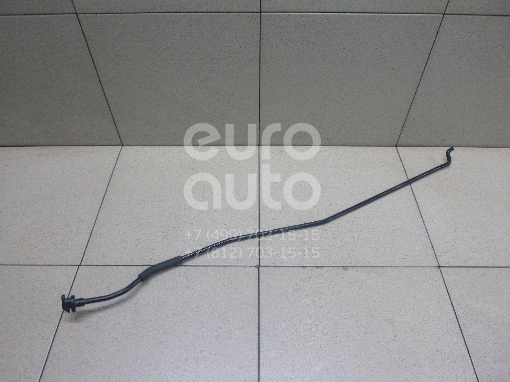 Купить Держатель капота Mazda CX 5 2012-2017; (KD5356651B)
