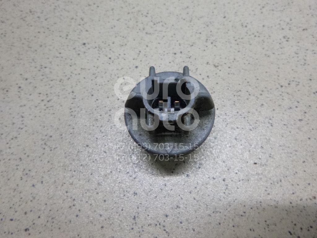Купить Патрон лампы Mazda CX 5 2012-; (KD5351064)