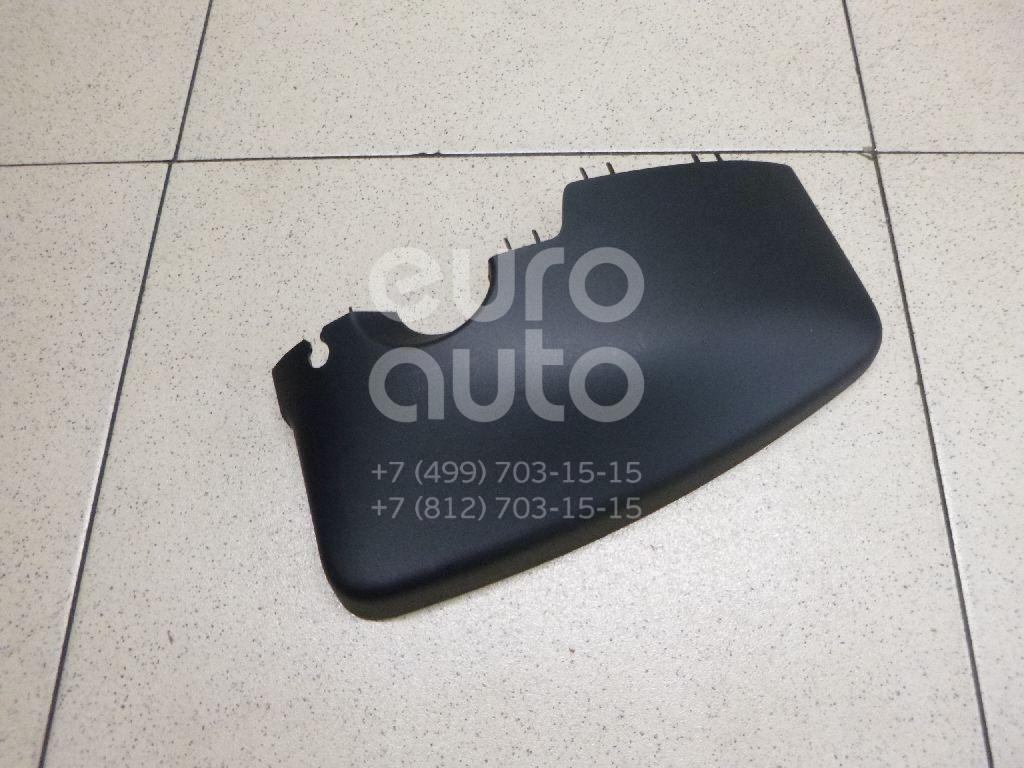 Купить Накладка декоративная Mazda CX 5 2012-; (KD4567Z32C)