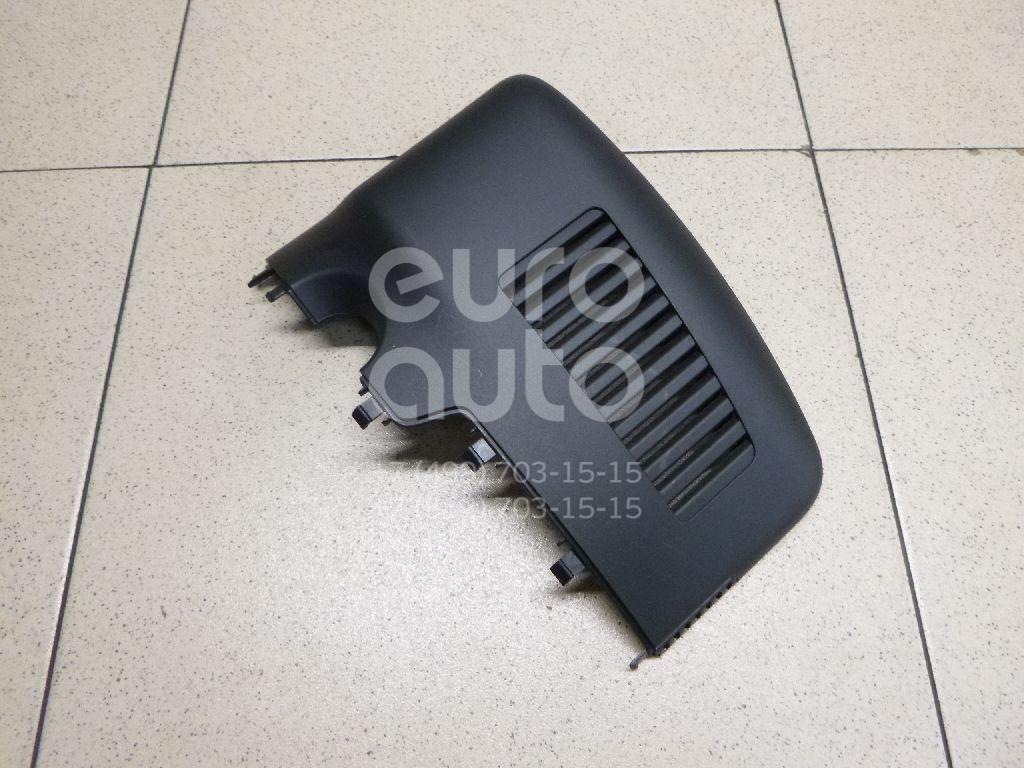 Купить Накладка декоративная Mazda CX 5 2012-; (KD4567Z31D)