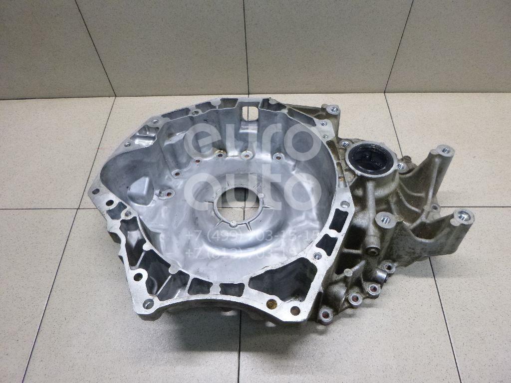 Купить Корпус КПП Mazda CX 5 2012-; (FZ2A19230C)