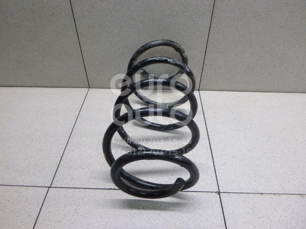 Купить Пружина передняя Ford Focus III 2011-; (1884709)