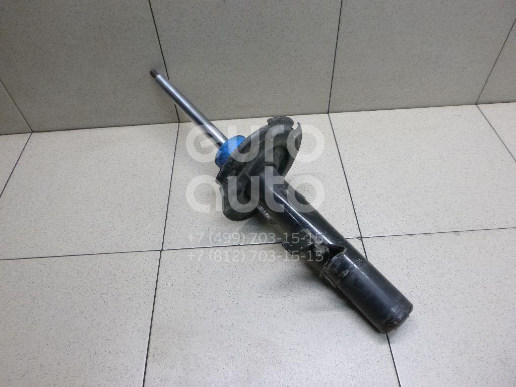 Купить Амортизатор передний левый Ford Focus III 2011-; (1934863)
