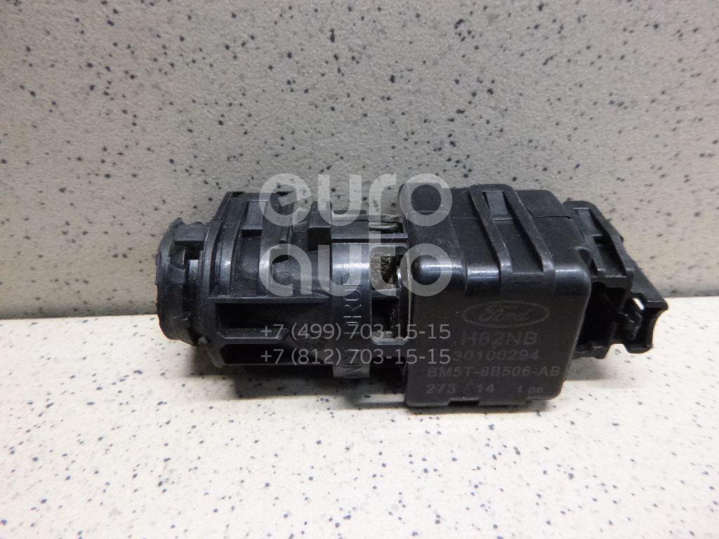 Купить Датчик температуры воздуха Ford Focus III 2011-; (BM5T8B506AB)