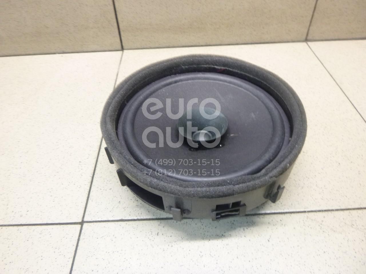 Купить Динамик Mitsubishi Outlander (GF) 2012-; (8720A147)