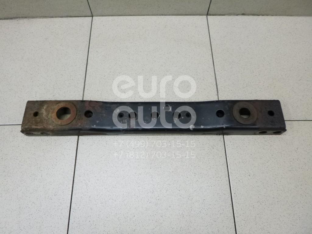 Купить Балка Ford Ranger 2006-2012; (1497788)