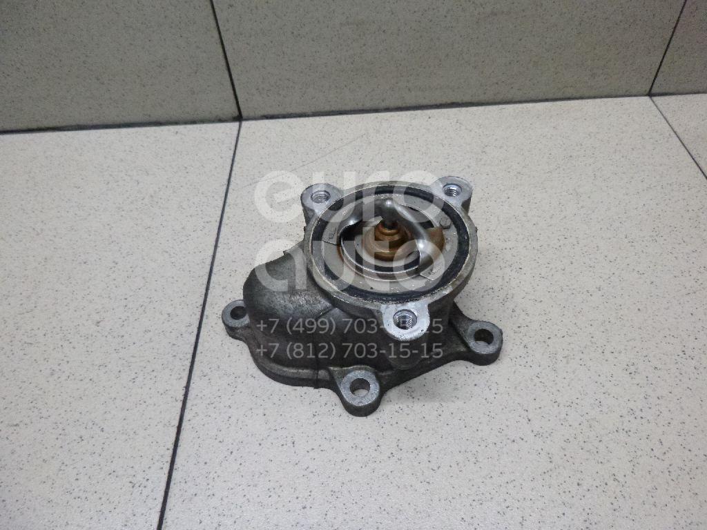 Купить Корпус термостата Nissan NP300 2008-; (11061AD200)