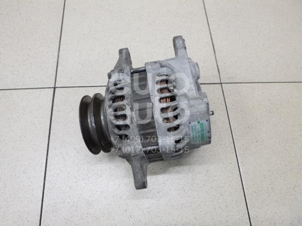 Купить Генератор Ford Ranger 2006-2012; (1449569)