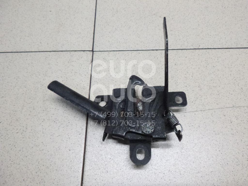 Купить Замок капота Subaru Impreza (G12) 2007-2012; (57310FG000)
