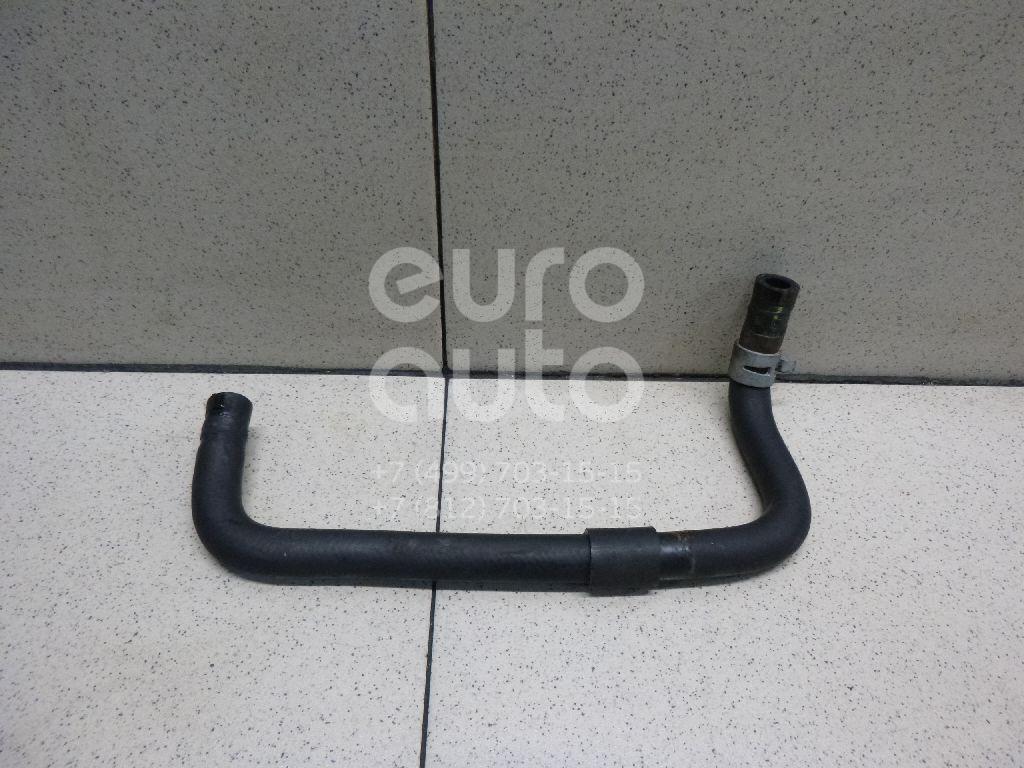 Купить Шланг гидроусилителя Subaru Impreza (G12) 2007-2012; (34611AG210)