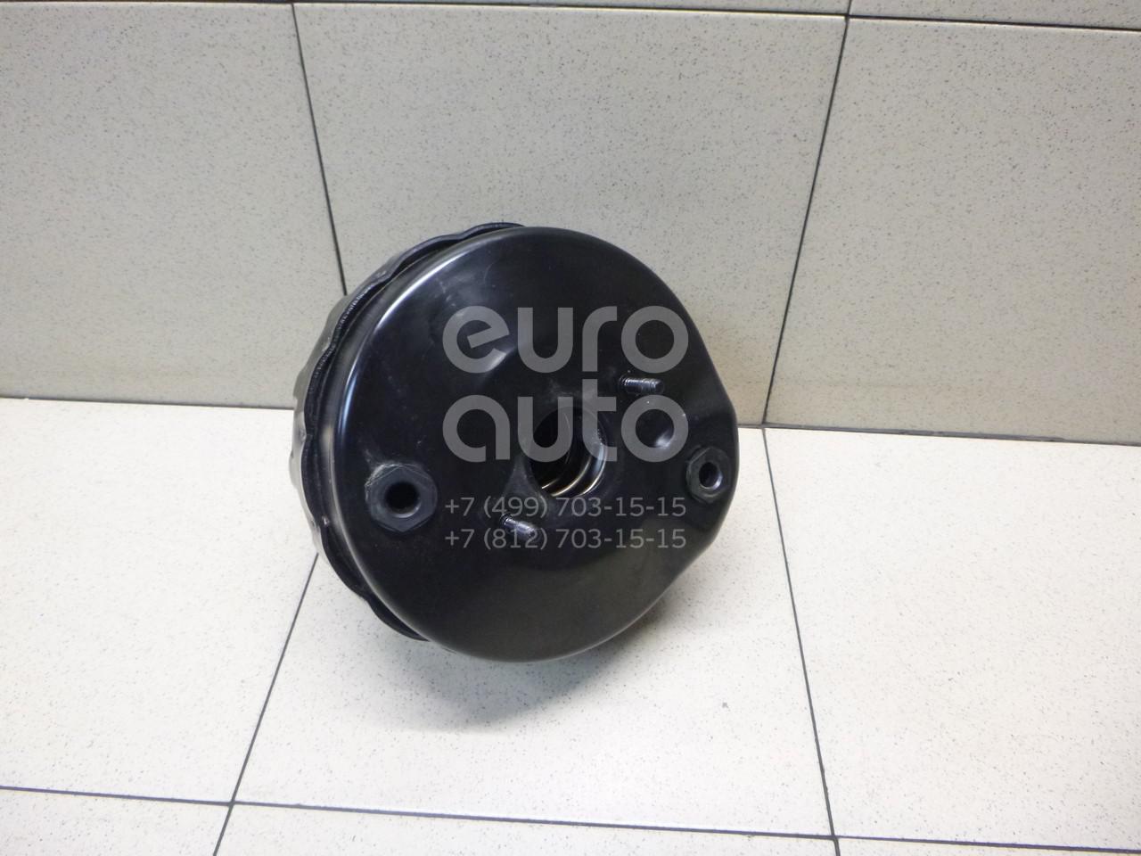 Купить Усилитель тормозов вакуумный Mercedes Benz GLK-Class X204 2008-2015; (2044302630)