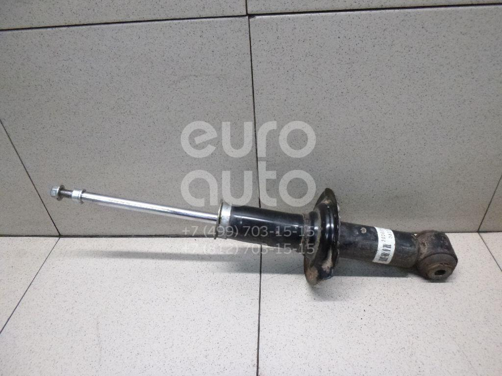 Купить Амортизатор задний Subaru Impreza (G12) 2007-2012; (20365FG000)