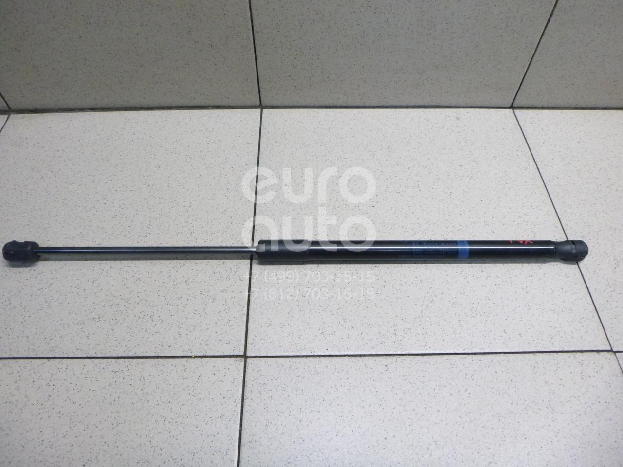 Купить Амортизатор двери багажника Mercedes Benz GLK-Class X204 2008-2015; (2049802864)