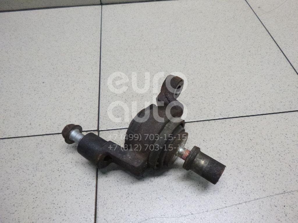Купить Опора переднего редуктора Toyota Land Cruiser (120)-Prado 2002-2009; (5238060050)
