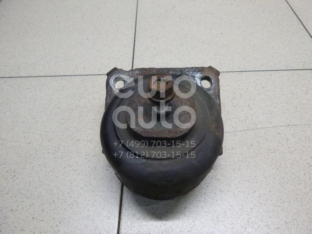 Купить Опора двигателя Toyota Land Cruiser (120)-Prado 2002-2009; (1236131080)