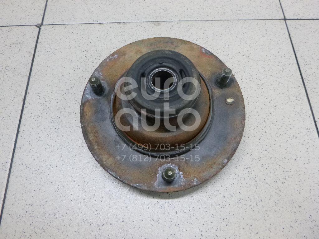 Купить Опора заднего амортизатора Land Rover Freelander 1998-2006; (RPF100122)