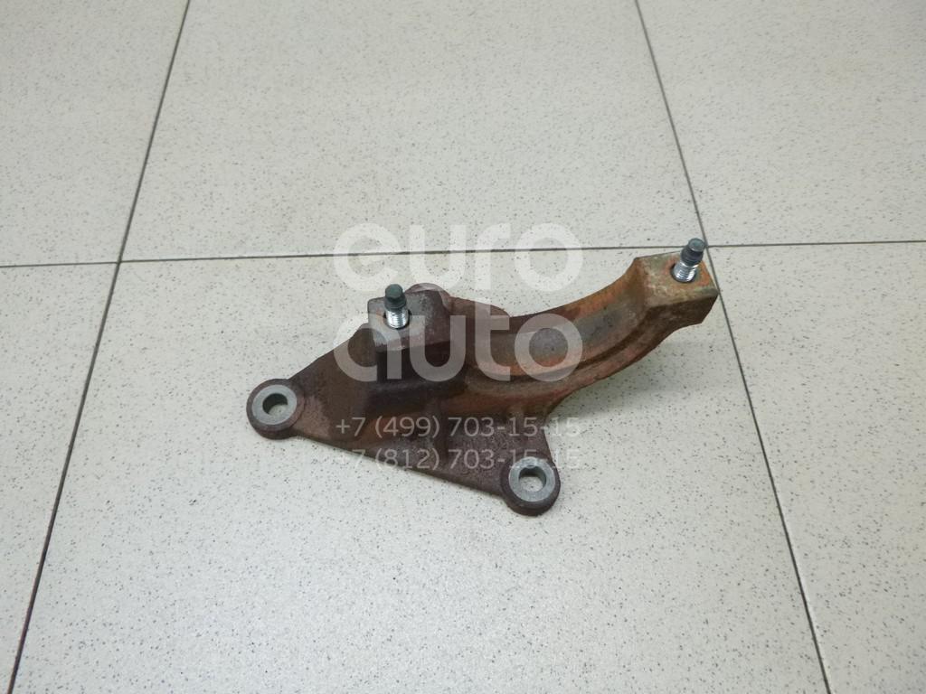Купить Кронштейн промежуточного вала Ford Mondeo IV 2007-2015; (1446792)