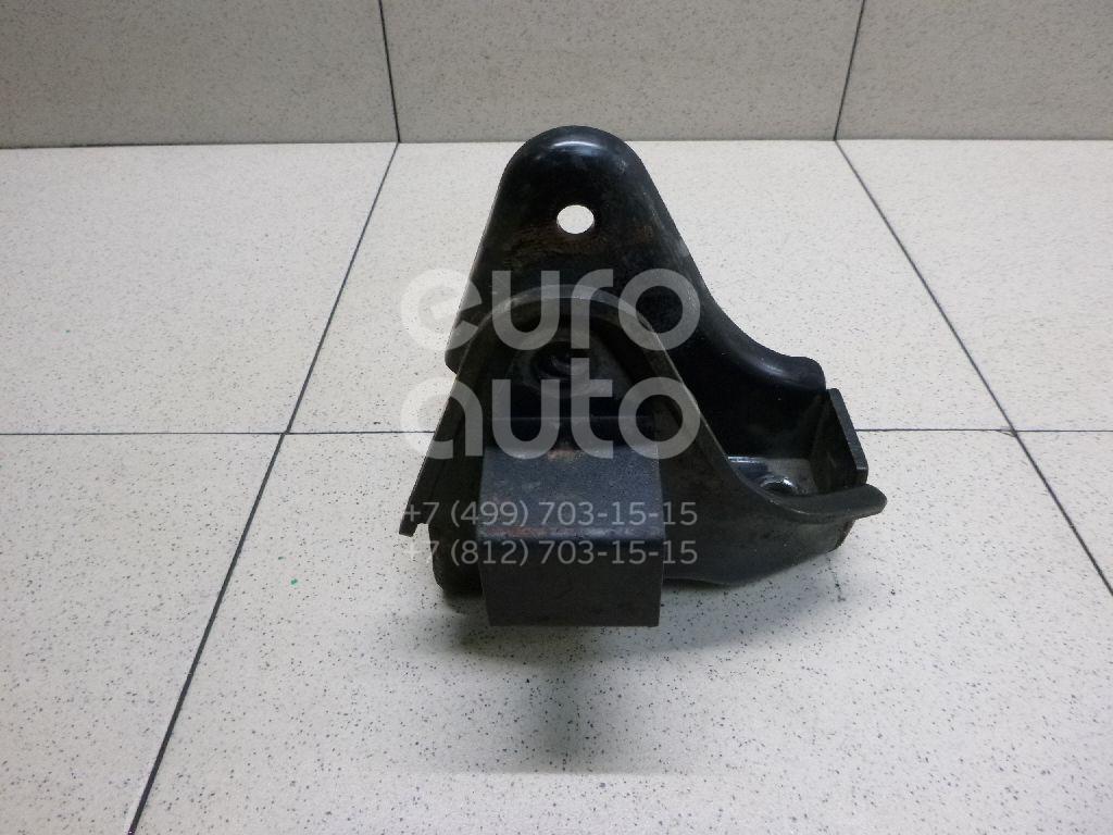 Купить Кронштейн двигателя передний Hyundai Santa Fe (SM)/ Santa Fe Classic 2000-2012; (4522039310)