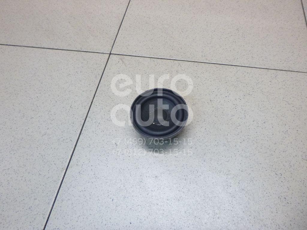 Купить Динамик BMW X5 E70 2007-2013; (65136938657)