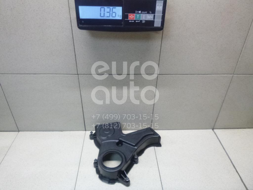 Купить Кожух ремня ГРМ Jaguar XF 2007-2015; (C2S50772)