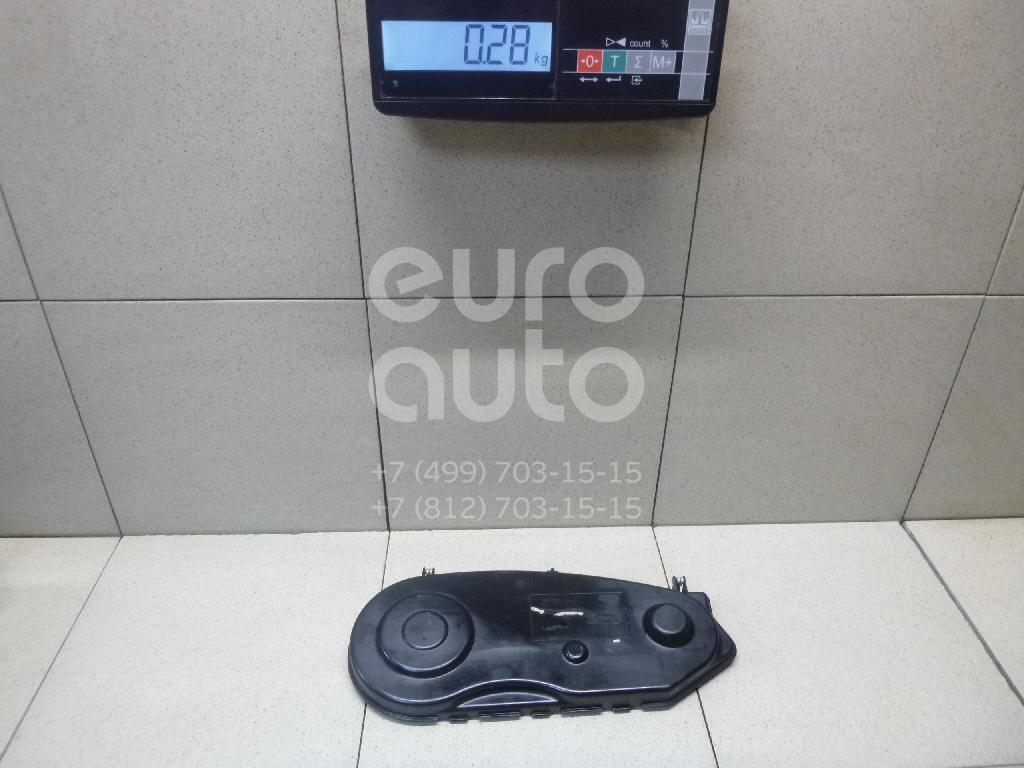 Купить Кожух ремня ГРМ Jaguar XF 2007-2015; (JDE10280)