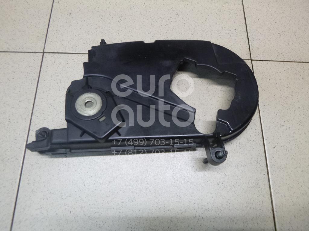 Купить Кожух ремня ГРМ Jaguar XF 2007-2015; (C2P17985)