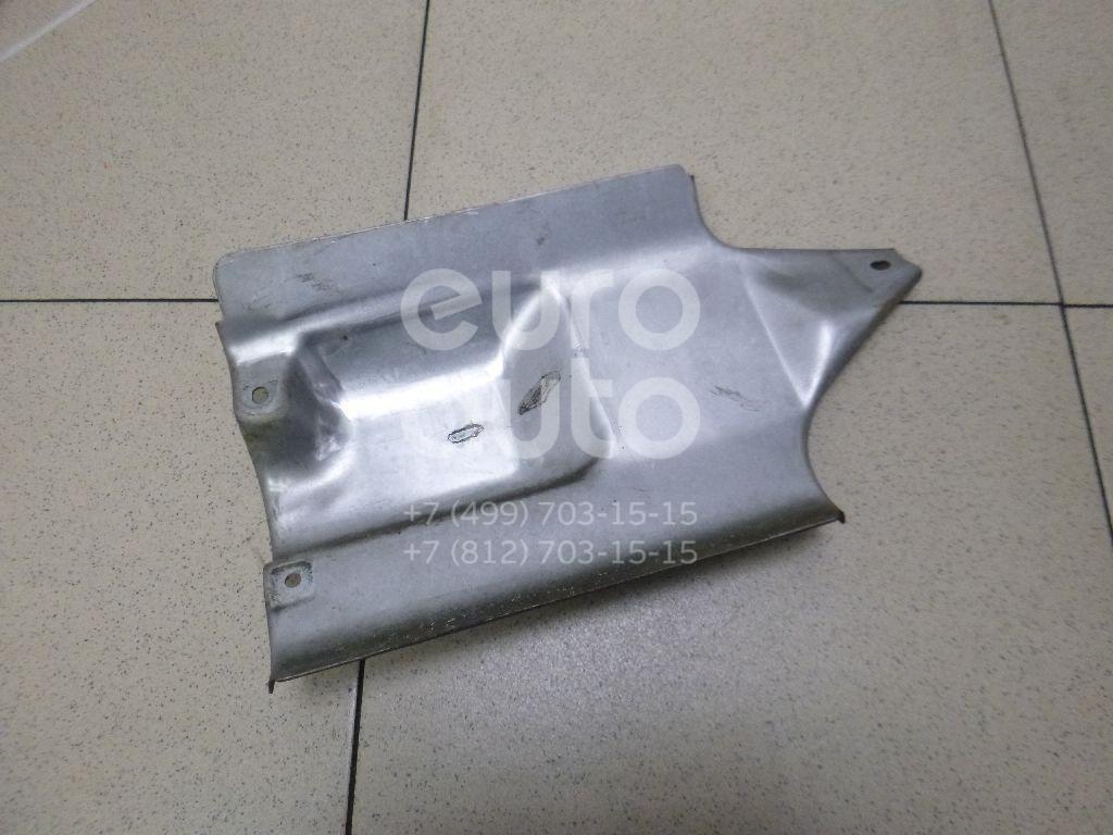 Купить Термокожух Mitsubishi Galant (EA) 1997-2003; (MD372998)